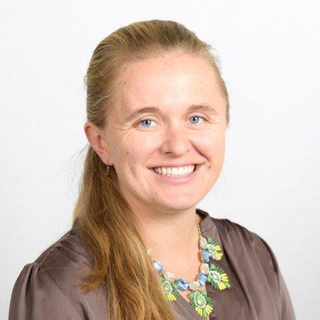 Jessica Hamby Image
