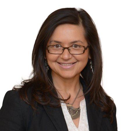 Shalini Bahl