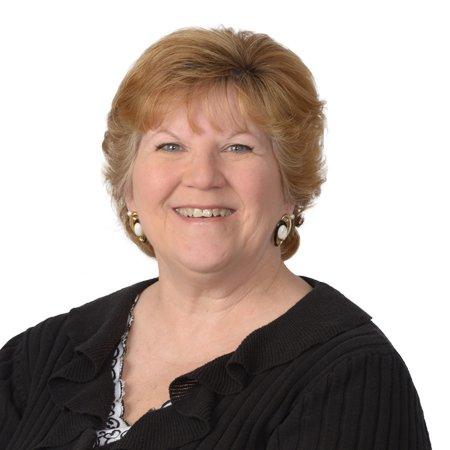Cheryl Brissette
