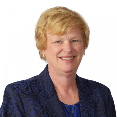 Kathy Debevec