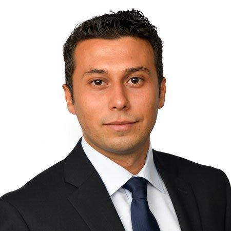 Abdullah Demirel