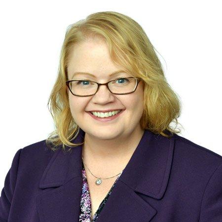 Elizabeth Follmer