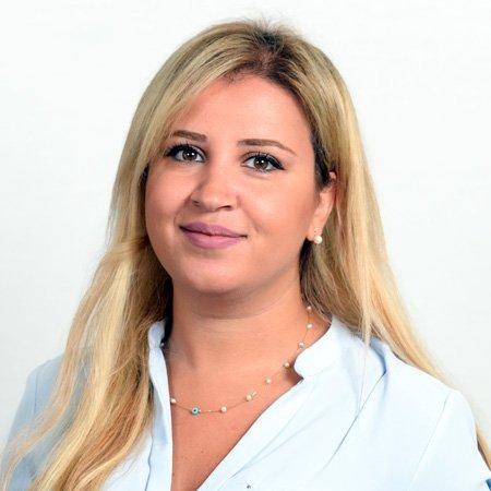 Nora Junaid