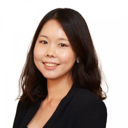 Kaeun Kim