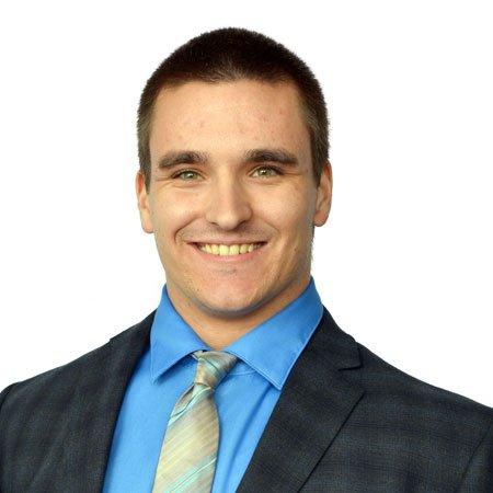 Troy Krause