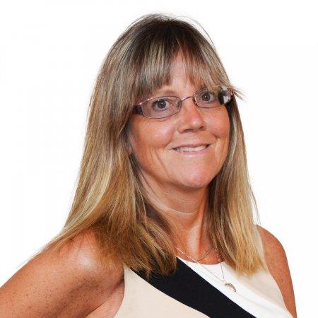 Susan Machuga