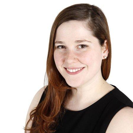 Kathryn Oppenheimer