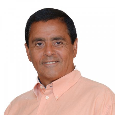 Mahmoud Wahab