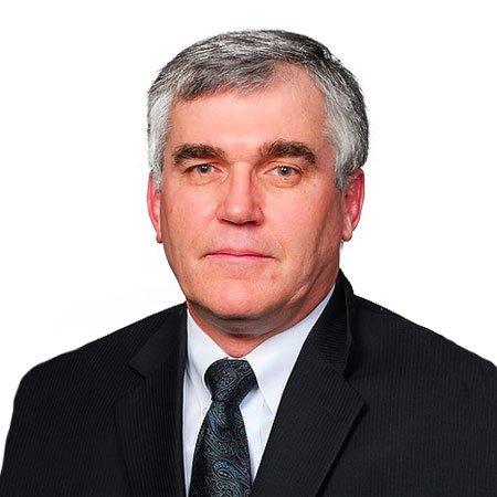 Rod Warnick
