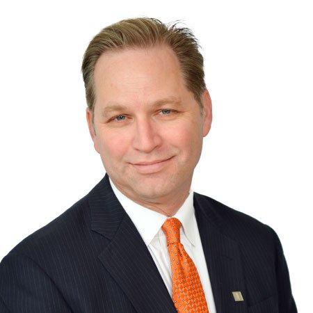 John Wells, Associate Dean, Isenberg