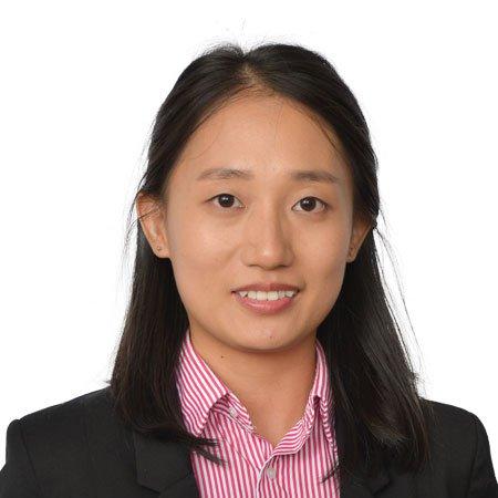 Mengjie Xu