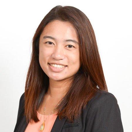 Apichaya Gail Tanapong Image