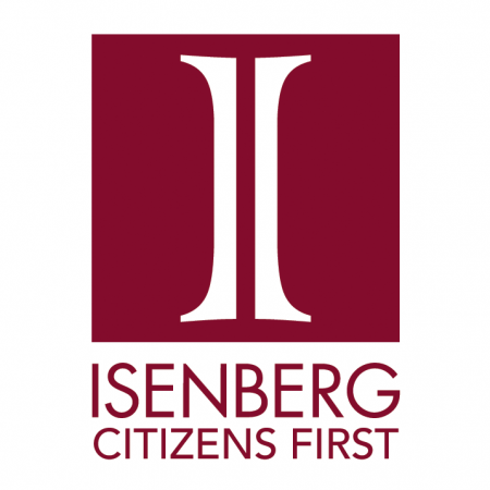 Citizens First Logo
