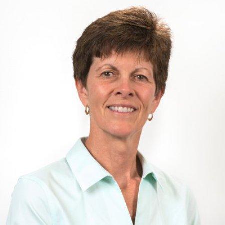 Dean Anne Massey