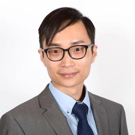 Chi Yeung Wong Image